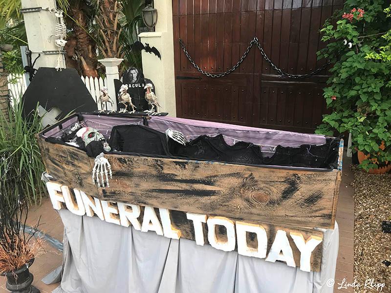 "Fantasy Fest 2017, ""Time Travel Unravels"",  Key West Photos by L"