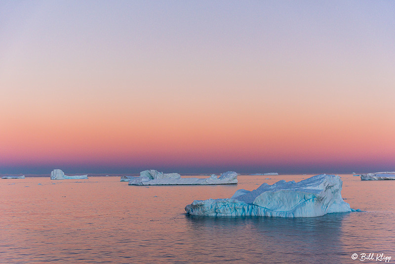 Enterprise Islands, Gerlache Strait, Antarctica, Nov 2017, Photos by Bill Klipp