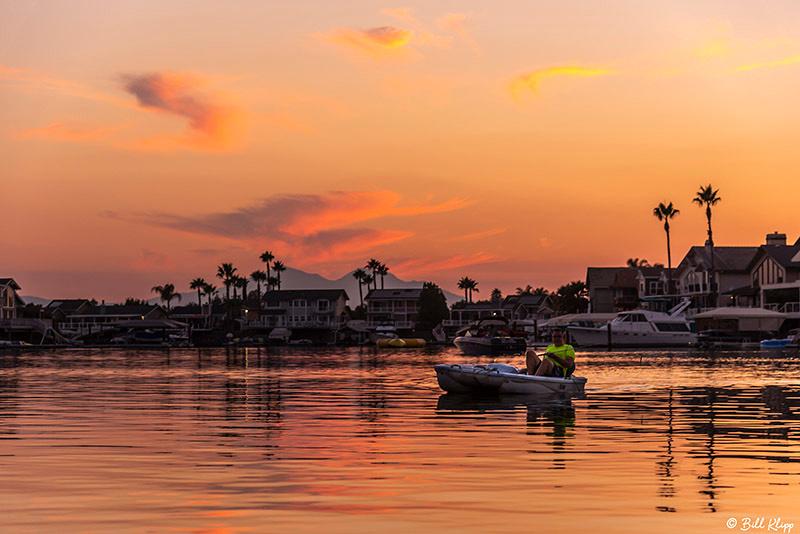 Discovery Bay Photos by Bill Klipp