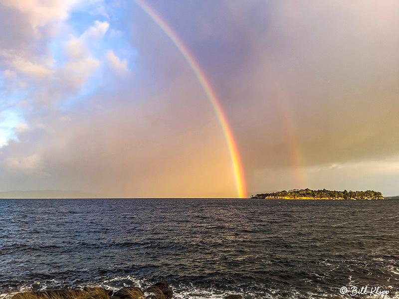Bruny Island, Tasmania, Australia, Photos by Bill Klipp