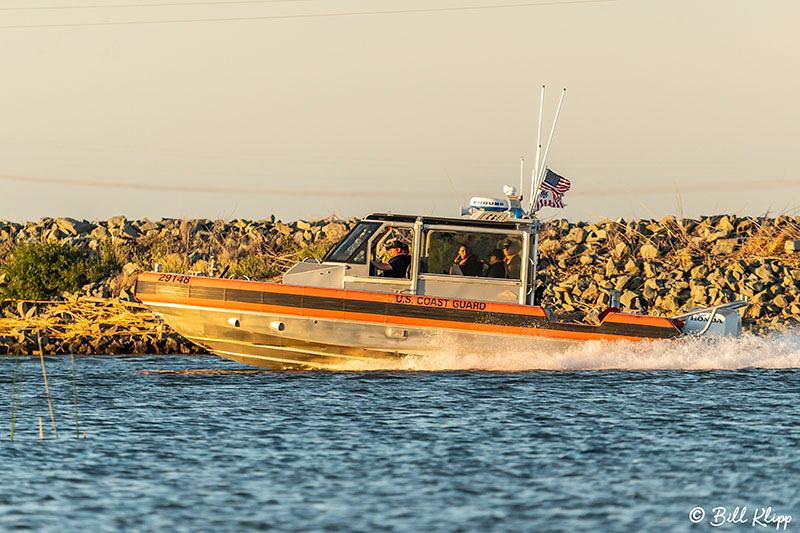 Delta Wanderings, Discovery Bay, Photos by Bill Klipp