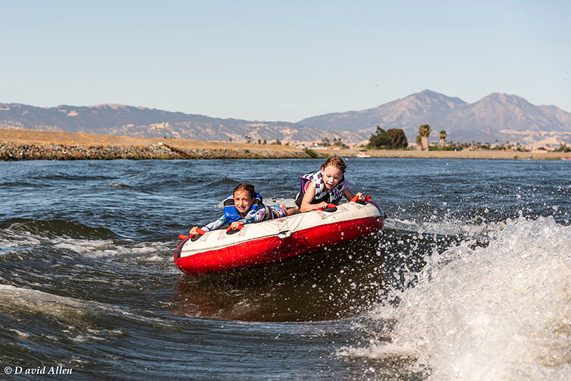 Labor Day Family Weekend, Photos by Bill Klipp