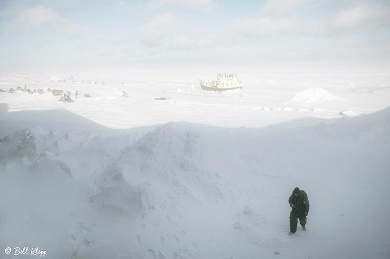 Canadian Military, Churchill Canada Photos by Bill Klipp