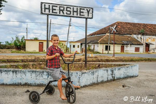 Havana Cuba Photos by Bill Klipp