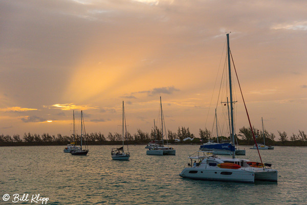 British Virgin Islands (BVIs) Photos by BillKlipp