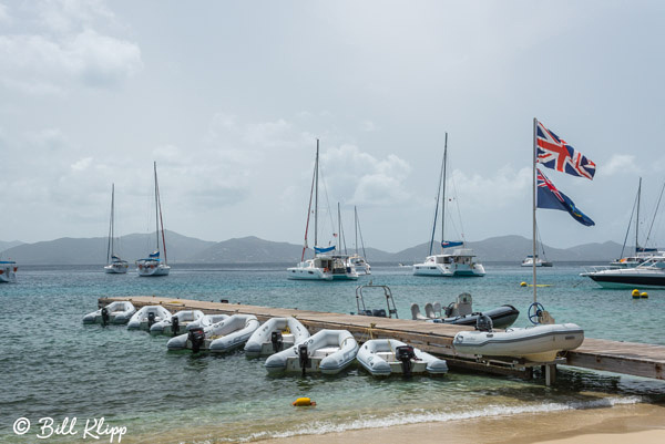 British Virgin Islands (BVIs) Photos by BillKlipp