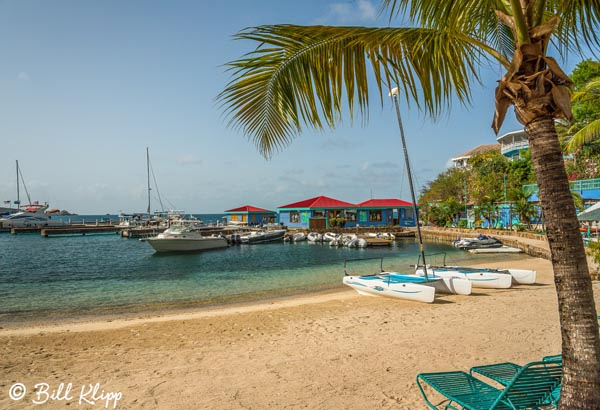 British Virgin Islands (BVIs) Photos by Bill Klipp