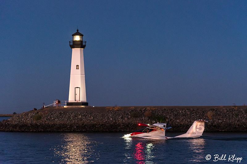Discovery Bay, Photos by Bill Klipp