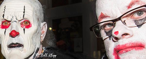 Fantasy Fest Photos by Bill Klipp
