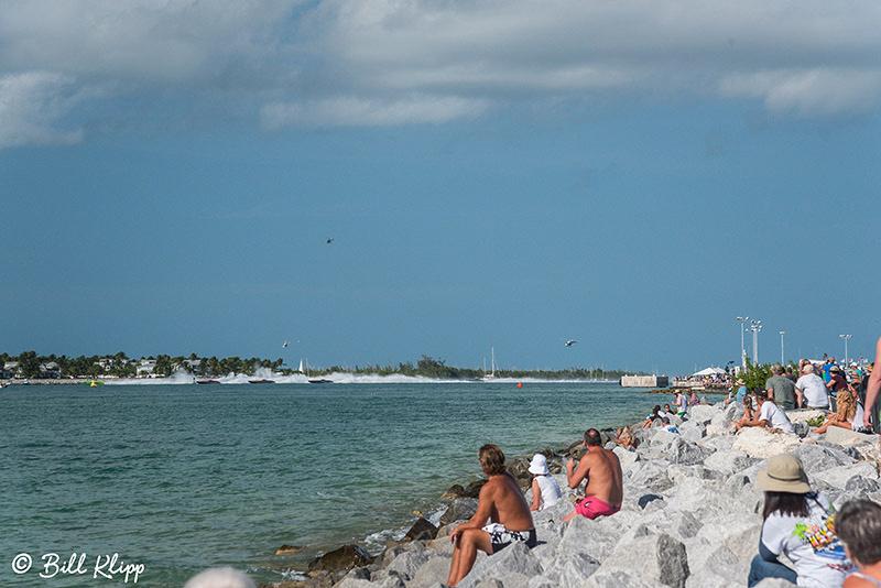 Key West Photos by Bill Klipp