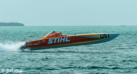 Key West Powerboats-photos