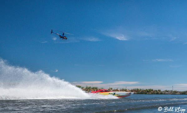 Key West World Championship Powerboat Races photos by Bill Klipp