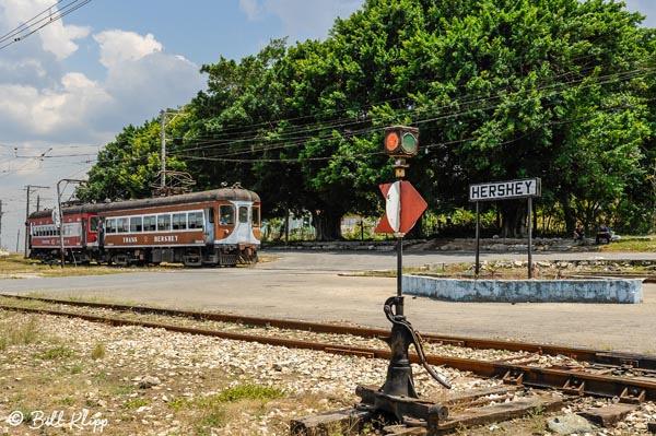 Cuban photos by Bill Klipp